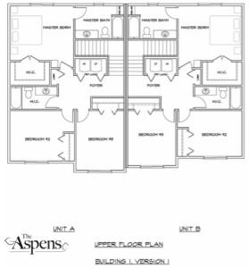 The Aspens Bldg1V1Upper